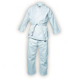 SPOKEY - RAIDEN-Kimono karate 120cm