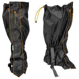 SPOKEY - SCOUT BLACK- návleky černé