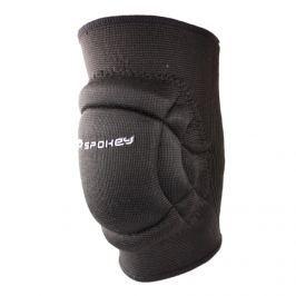 SPOKEY - SECURE-Chrániče na volejbal XL