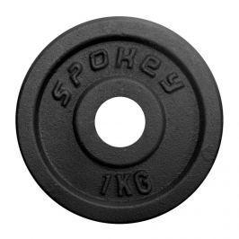 SPOKEY - SINIS-Závaží 1kg