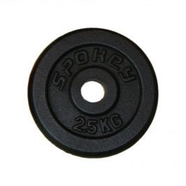 SPOKEY - SINIS-Závaží 2.5kg