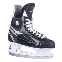 SPOKEY - SNIPE Hokejové brusle vel.41