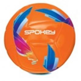 SPOKEY - SWIFT JUNIOR Fotbalový míč oranžový vel.5