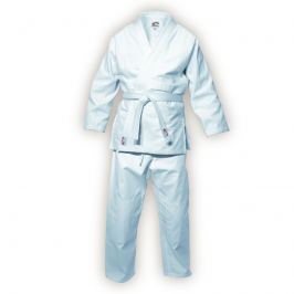 SPOKEY - TAMASHI-Kimono judo 160 cm