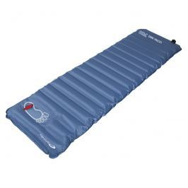 SPOKEY - ULTRA BED 700 Nafukovací outdoor matrace