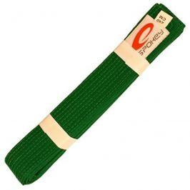 SPOKEY - UNSU-Pás ke kimonu zelený