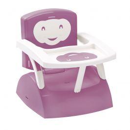 THERMOBABY - Skládací židle - růžová