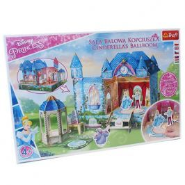 TREFL - Magic Playset Princess