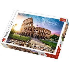 TREFL - Trefl Puzzle Colosseum 1000