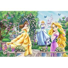 TREFL - Puzzle Disney Princesss 260
