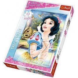 TREFL - puzzle Dreaming maxi 24