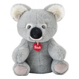 TRUDI - Hřející mazlíček Koala, 26cm