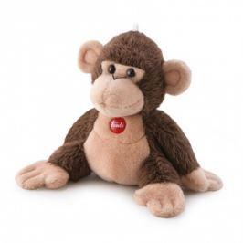 TRUDI - Sweet Opice, 9cm