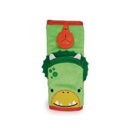 TRUNKI - Chránič na bezpečnostní pás - Dino