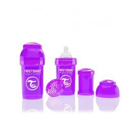TWISTSHAKE - Anti-Colic 180ml Purple