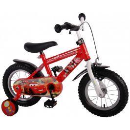 VOLARE - Dětské kolo, Cars 12