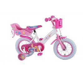 VOLARE - Dětské kolo, Disney Princess 12