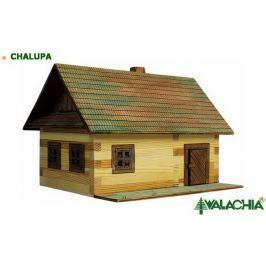 WALACHIA - Chalupa