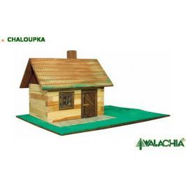 WALACHIA - Chaloupka