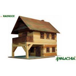 WALACHIA - Radnice