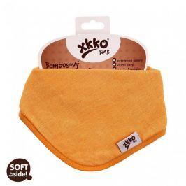 XKKO - BMB Colours - Slintáčik Orange (1ks)