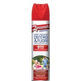 ZANZARELLA - Spray IN & OUT 400ml