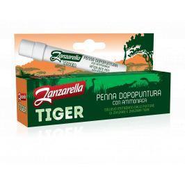 ZANZARELLA - TIGER pero po štípnutí s amoniakem 12 ml