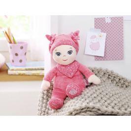 ZAPF CREATION - Panenka Baby Annabell Newborn soft 700006
