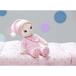ZAPF CREATION - Panenka Baby Born First Love Mazlíček 823446