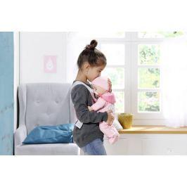 ZAPF CREATION - Baby Annabell Klokanka 700334