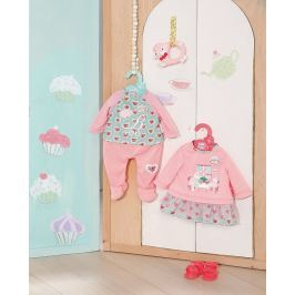 ZAPF CREATION - Baby Annabell My First Set 700518