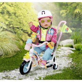 ZAPF CREATION - Baby Born Kolo 823699