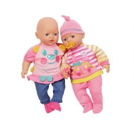 ZAPF CREATION - Baby Born My Little Nice Outfits 825419