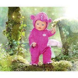 ZAPF CREATION - Baby Born Oblečení na doma 823637
