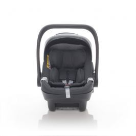 ZOPA - Autosedačka X1 Plus i-Size, Moon Grey