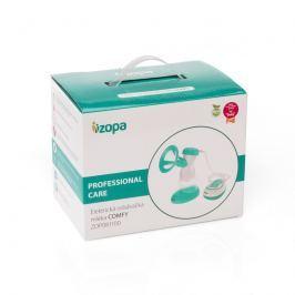ZOPA - Elektrická odsávačka mléka Comfy