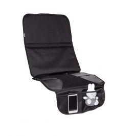 ZOPA - Ochrana sedadla pod autosedačku