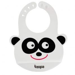 ZOPA - Silikonový brydnák, Panda