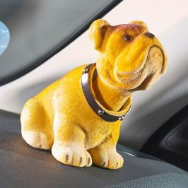 Osvěžovač vzduchu Pes