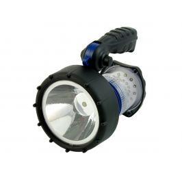 Nabíjecí svítilna s lampou Westinghouse WF1504