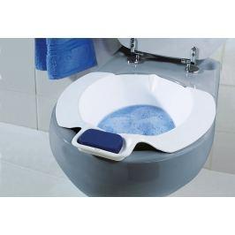 Bidet přenosný na WC mísu