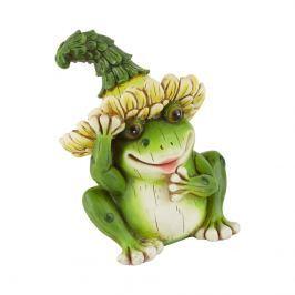 Žabák Ferdinand