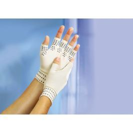 Terapeutické rukavice