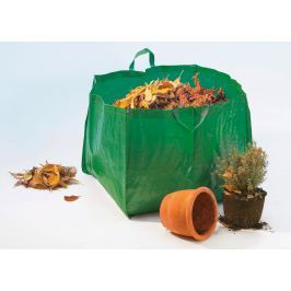 Taška na záhradní odpad
