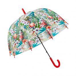 Deštník TROPICAL