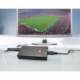 Video Converter bez PC