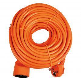 Prodlužovací kabel SPC47 OR SENCOR, 30m
