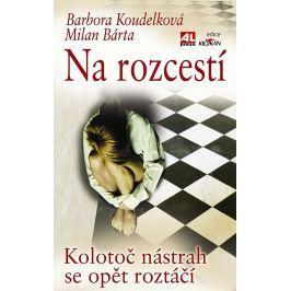 Barbora Koudelková, Na rozcestí - Kolotoč nástrah se opět roztáčí