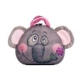 Okiedog dětská taška Slon