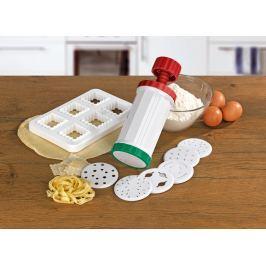 Pasta Express - výrobník na těstoviny
